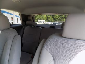 2020 Chevrolet Traverse LT Cloth Sheridan, Arkansas 9