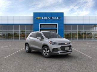 2020 Chevrolet Trax LT in Kernersville, NC 27284