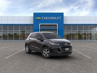 2020 Chevrolet Trax LS in Kernersville, NC 27284
