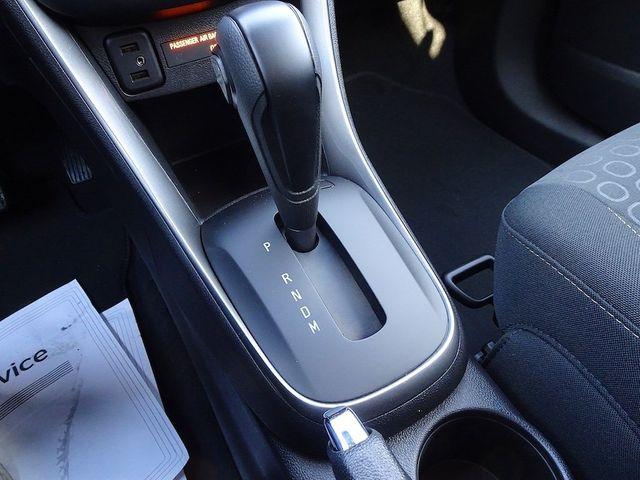 2020 Chevrolet Trax LS Madison, NC 19