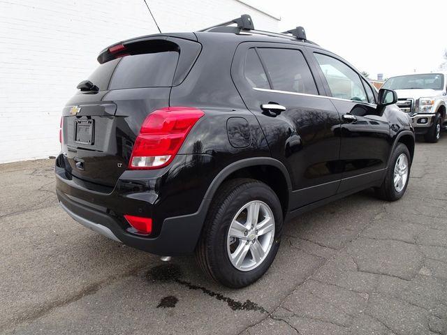 2020 Chevrolet Trax LT Madison, NC 1