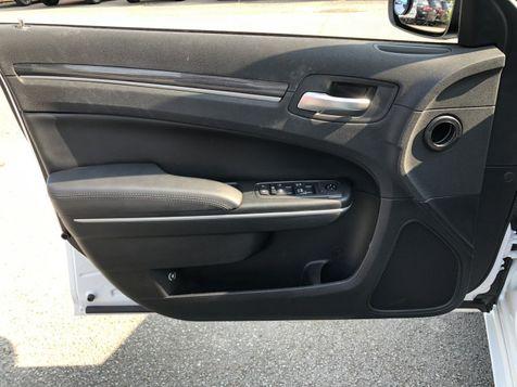 2020 Chrysler 300 Touring | Huntsville, Alabama | Landers Mclarty DCJ & Subaru in Huntsville, Alabama
