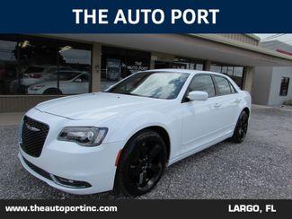 2020 Chrysler 300 300S in Largo, Florida 33773