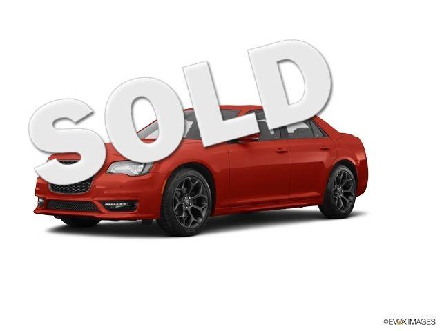 2020 Chrysler 300 300S Minden, LA