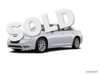 2020 Chrysler 300 Touring L Minden, LA