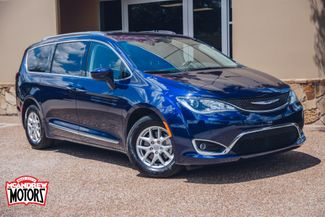 2020 Chrysler Pacifica Touring L in Arlington, Texas 76013