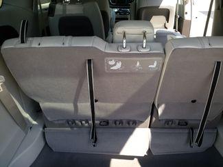 2020 Chrysler Pacifica Touring L Houston, Mississippi 10