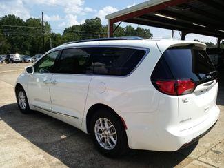 2020 Chrysler Pacifica Touring L Houston, Mississippi 4
