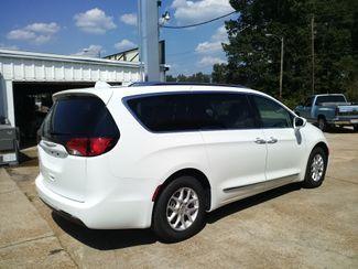 2020 Chrysler Pacifica Touring L Houston, Mississippi 5