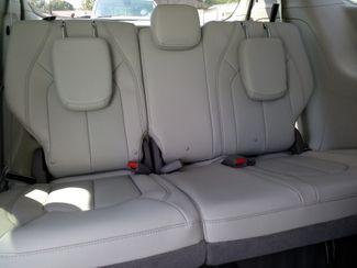 2020 Chrysler Pacifica Touring L Houston, Mississippi 9