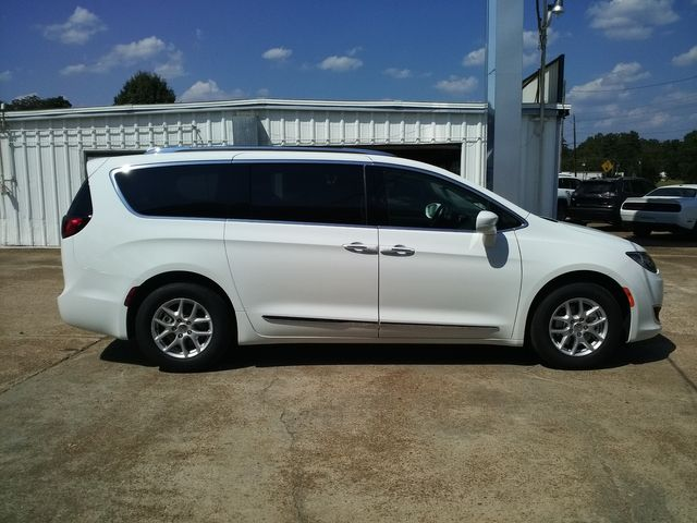 2020 Chrysler Pacifica Touring L Houston, Mississippi 2