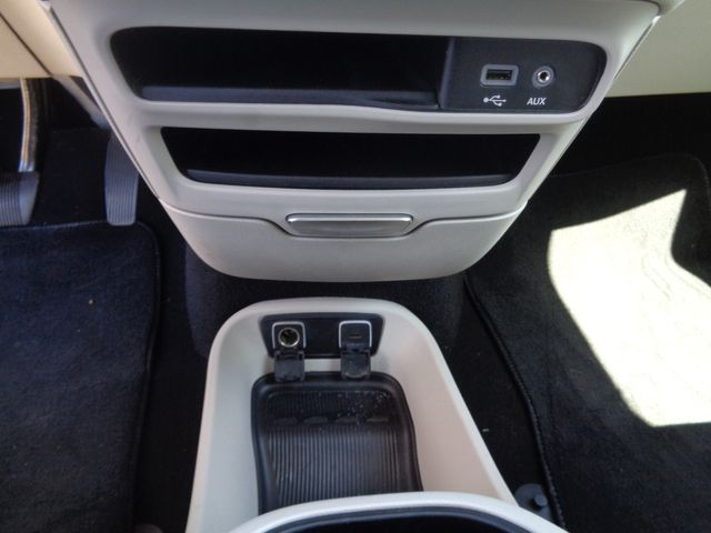2020 Chrysler Pacifica Limited in Houston, TX 77075