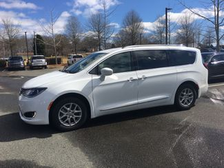 2020 Chrysler Pacifica Touring L in Kernersville, NC 27284