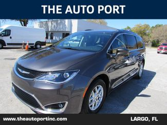 2020 Chrysler Pacifica Touring L in Largo, Florida 33773