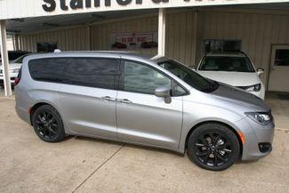 2020 Chrysler Pacifica Touring in Vernon Alabama