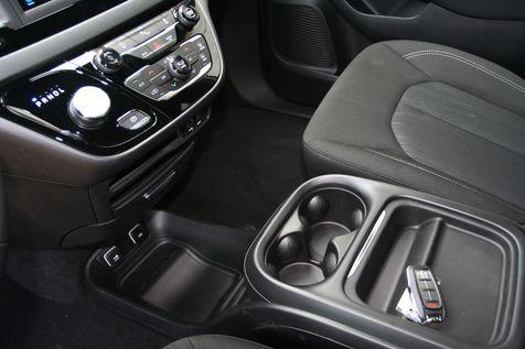 2020 Chrysler Pacifica Touring in Vernon, Alabama