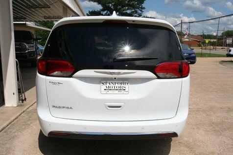 2020 Chrysler Pacifica Touring L in Vernon, Alabama