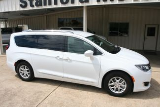 2020 Chrysler Pacifica Touring L in Vernon Alabama