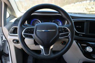 2020 Chrysler Voyager LXI Naugatuck, Connecticut 22