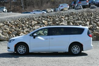 2020 Chrysler Voyager LXI Naugatuck, Connecticut 3