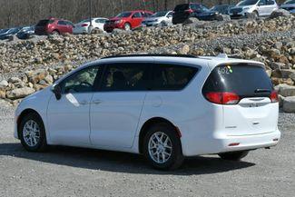 2020 Chrysler Voyager LXI Naugatuck, Connecticut 4