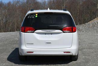 2020 Chrysler Voyager LXI Naugatuck, Connecticut 5