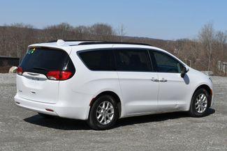 2020 Chrysler Voyager LXI Naugatuck, Connecticut 6