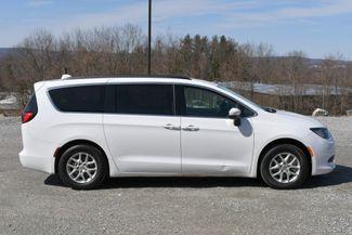 2020 Chrysler Voyager LXI Naugatuck, Connecticut 7