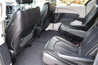 2020 Chrysler Voyager LXI Naugatuck, Connecticut 14