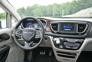 2020 Chrysler Voyager LXI Naugatuck, Connecticut 16