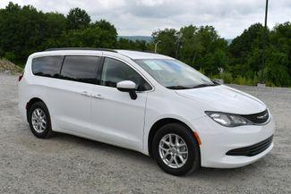 2020 Chrysler Voyager LXI Naugatuck, Connecticut 8