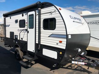 2020 Clipper 17BH All Terrain  in Surprise-Mesa-Phoenix AZ