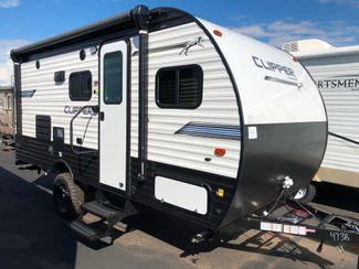 2020 Clipper 17BH All Terrain  in Surprise-Mesa-Phoenix AZ