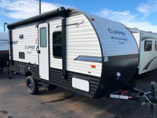2020 Clipper 17FQ Cadet All Terrain  in Surprise-Mesa-Phoenix AZ