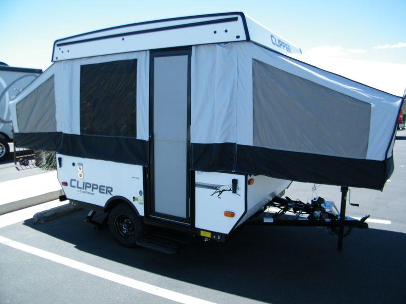 2020 Clipper 806XLS  in Surprise AZ