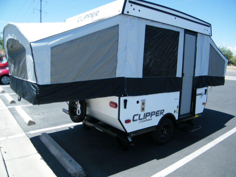 2020 Clipper 806XLS  in Surprise, AZ