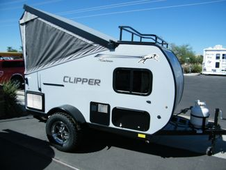 2020 Clipper Express 9.0TD V Off Road   in Surprise-Mesa-Phoenix AZ