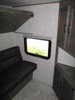 2020 Coachmen Apex 289TBSS  city Florida  RV World of Hudson Inc  in Hudson, Florida