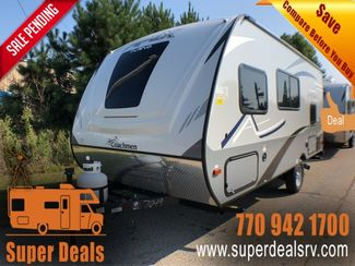 2020 Coachmen Apex Nano 185BH in Temple, GA 30179