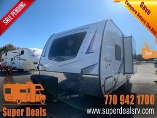 2020 Coachmen Freedom Express Ultra-Lite 192RBS in Temple, GA 30179
