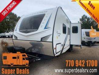 2020 Coachmen Freedom Express Ultra-Lite 248RBS in Temple, GA 30179
