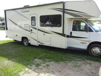 2020 Coachmen freelander 23 in Katy, TX 77494