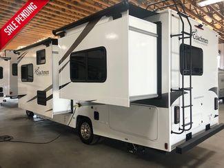2020 Coachmen Freelander  26DS  in Surprise-Mesa-Phoenix AZ