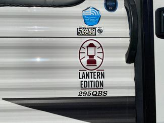 2020 Coleman Lantern 295QBS   city Florida  RV World Inc  in Clearwater, Florida