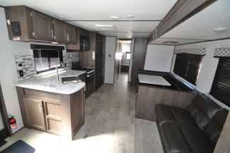 2020 Coleman LANTERN 334BHS   city Colorado  Boardman RV  in Pueblo West, Colorado