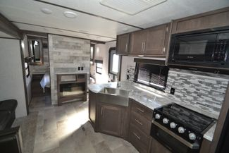 2020 Coleman LANTERN 334BHS   city Colorado  Boardman RV  in Pueblo West, Colorado