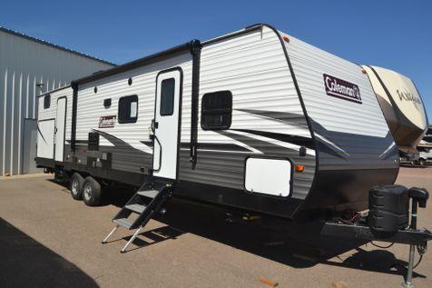 2020 Coleman LANTERN 334BHS  in Pueblo West, Colorado