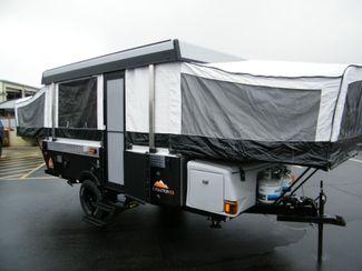 2020 Coleman-Somerset Evolution E3 Box Off Road in Surprise AZ