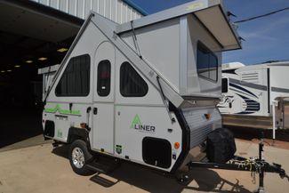 2020 Columbia Northwest ALINER CLASSIC   city Colorado  Boardman RV  in Pueblo West, Colorado