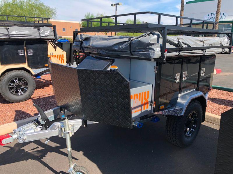2020 Crux 1610   in Avondale, AZ
